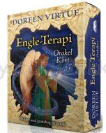 Engle Terapi  Doreen Virtue