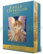 ENGLE-OVERFLOD  Doreen Virtue