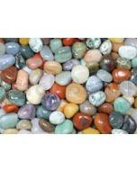 Krystalmix-Indien-små
