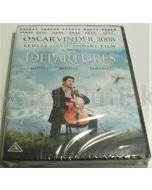DVD-film-Eat-Pray-Love