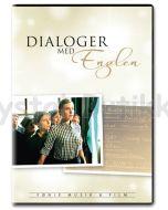 DIALOGER MED ENGLEN DVD
