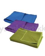 Yoga Håndklæde 1