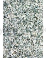 krystalmix-natur-agat