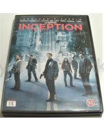 Dvd-film-Departyres