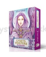 LYSETS VOGTERE - Kyle Gray