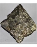 Pyrit-rå-1