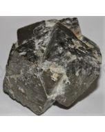 pyrit-stykke-2