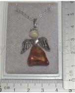 rav-smykke-engel