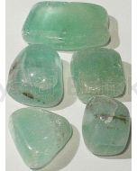 Smaragd Calcit
