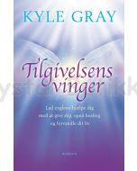 Tilgivelsens Vinger - Kyle Gray
