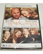 DVD-film-Seagull