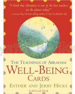 WELL-BEING CARDS