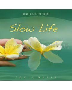 SLOW LIFE - Henrik Bach Petersen