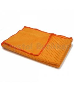 Yoga Håndklæde