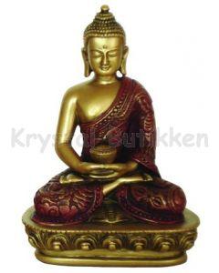Buddha-meditation-hvid