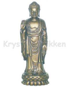 Buddha beskyttelse