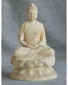 Buddha-DRAGON BASE