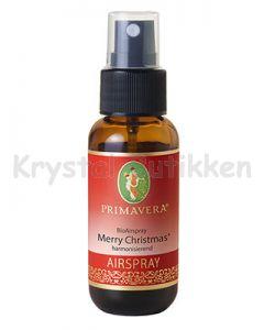 Airspray 30 ml MERRY CHRISTMAS
