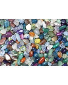 Krystalmix-Brasilien-12-25 mm