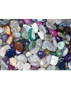 Krystalmix-Brasilien-25-35 mm