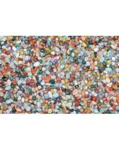 Krystaller-mix-Indien-large