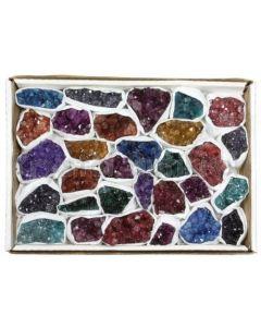 Magic-stone