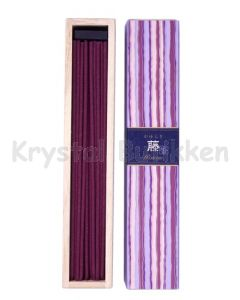 Kayuragi Stick: WISTERIA