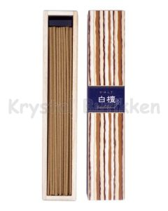 Kayuragi Stick: SANDALWOOD
