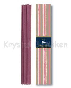 Kayuragi Stick: CHERRY BLOSSOM