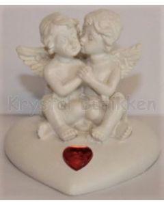 engel-perle-hænder