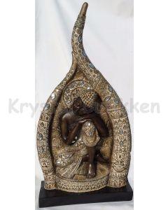 Design Buddha