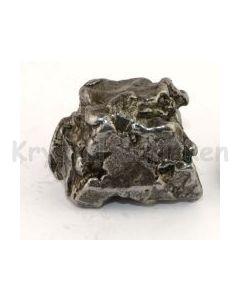 Meteorit-Campo del Cielo