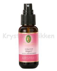 Primavera Airspray Angels