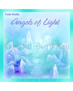 Angels of light CD