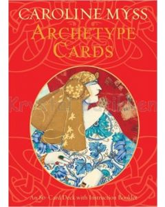 ARCHETYPE CARDS