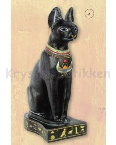 Bast-Egyptisk kat