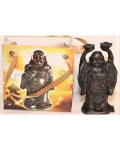 buddha i pose