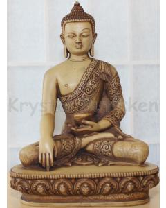 Buddha Japansk