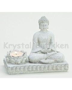 Buddha til lys