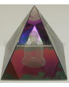 Buddha Pyramide nr. 98