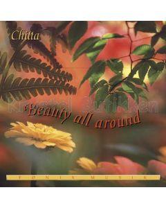 BEAUTY ALL AROUND - Chitta