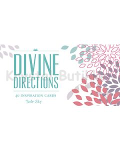 Divine Directions