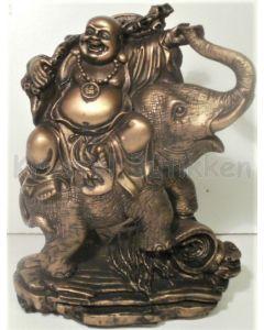 Medicin Buddha