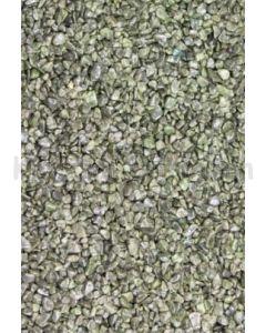krystalmix-bjergkrystal