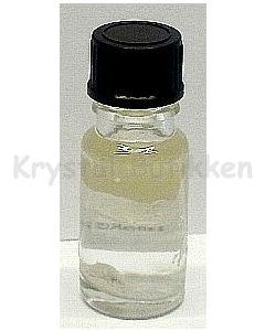 Lysflaske White Tara