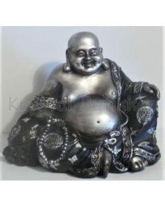 Happy-buddha-elefant