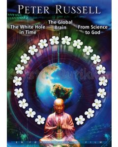 GLOBAL BRAIN, ETC DVD