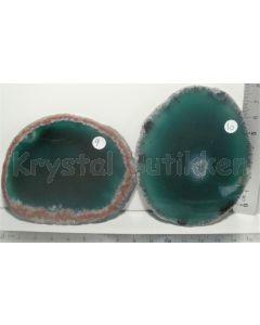 grøn-agat-skive