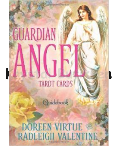 Eng.Virtue: GUARDIAN ANGEL