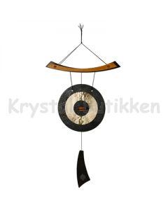 Gong 76 cm: HEALING
